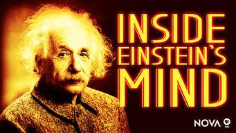 Se NOVA: Inside Einstein's Mind på Netflix