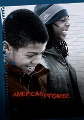 Se American Promise på Netflix