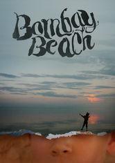 Se Bombay Beach på Netflix