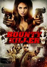 Se Bounty Killer på Netflix