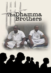 Se The Dhamma Brothers på Netflix