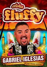 Se Gabriel Iglesias: Aloha Fluffy på Netflix