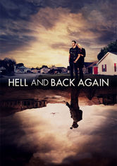 Se Hell and Back Again på Netflix
