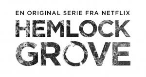 hemlock grove sæson 2 netflix dk