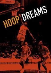Se Hoop Dreams på Netflix