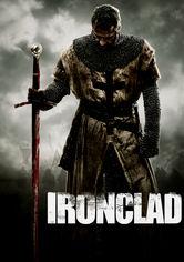 Se Ironclad på Netflix
