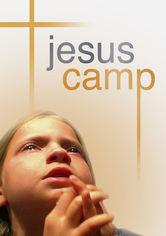 Se Jesus Camp på Netflix