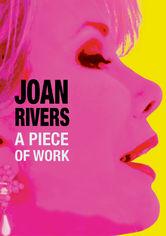 Se Joan Rivers: A Piece of Work på Netflix