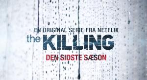 killing 4 sæson netflix dk danmark