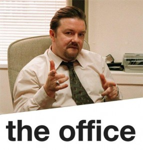 netflix-ricky-gervais-office-spin-off-new-series