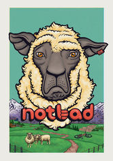 Se NotBad på Netflix