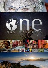 Se One Day on Earth på Netflix