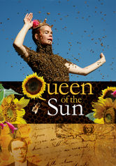 Se Queen of the Sun: What Are the Bees Telling Us? på Netflix