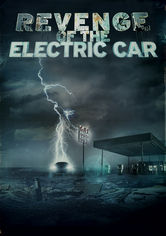 Se Revenge of the Electric Car på Netflix
