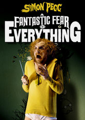 Se A Fantastic Fear of Everything på Netflix