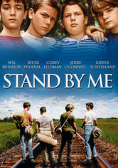 stand by me sammenhold film netflix