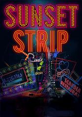 Se Sunset Strip på Netflix