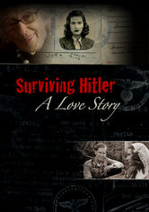 Se Surviving Hitler: A Love Story på Netflix