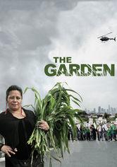 Se The Garden på Netflix