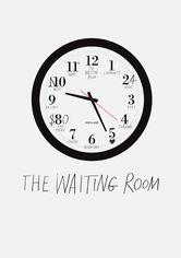 Se The Waiting Room på Netflix
