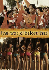 Se The World Before Her på Netflix