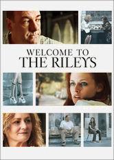 Se Welcome to the Rileys på Netflix