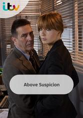 Se Above Suspicion på Netflix