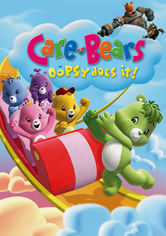 Se Care Bears: Oopsy Does It på Netflix