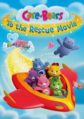 Se Care Bears: To the Rescue Movie på Netflix