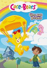 Se Care Bears: Ups and Downs på Netflix