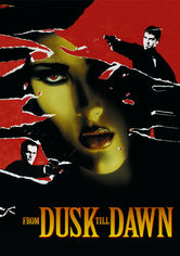 Se From Dusk Till Dawn på Netflix