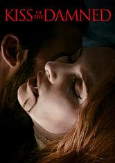 Se Kiss of the Damned på Netflix