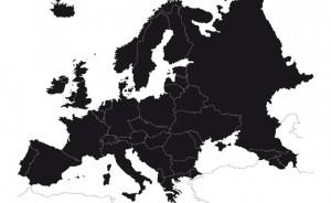 netflix europa udvider tyskalnd