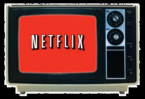 netflix-familie-tv-danmark