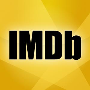 netflix imdb flixfilm danmark