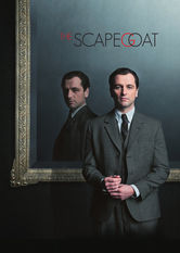 Se The Scapegoat på Netflix