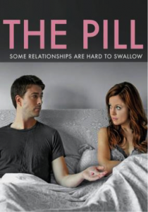 the pill netflix dk