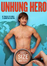 Se Unhung Hero på Netflix