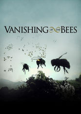Se Vanishing of the Bees på Netflix