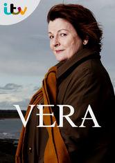 Se Vera på Netflix
