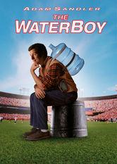 Se The Waterboy på Netflix