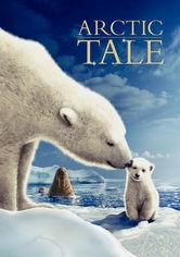 Se Arctic Tale (Eventyrlige Arktis) på Netflix