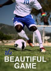 Se The Beautiful Game på Netflix