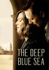 Se The Deep Blue Sea på Netflix