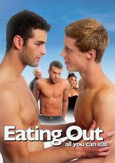 Se Eating Out: All You Can Eat på Netflix