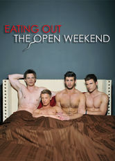 Se Eating Out: The Open Weekend på Netflix