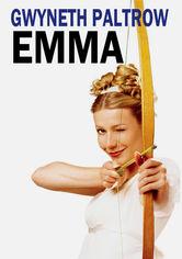 Se Emma på Netflix