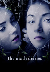 Se The Moth Diaries på Netflix