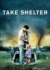 Se Take Shelter på Netflix