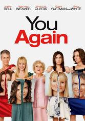 Se You Again på Netflix